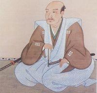 626pxsanada_yukimura_2