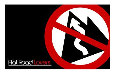 Frl_logo_2