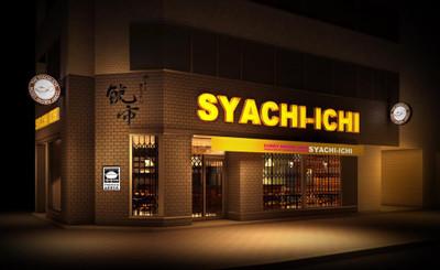Shachiichi_2