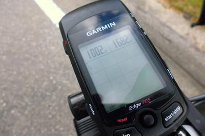P1000444